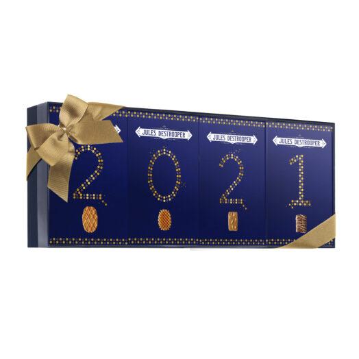 Giftbox 2021