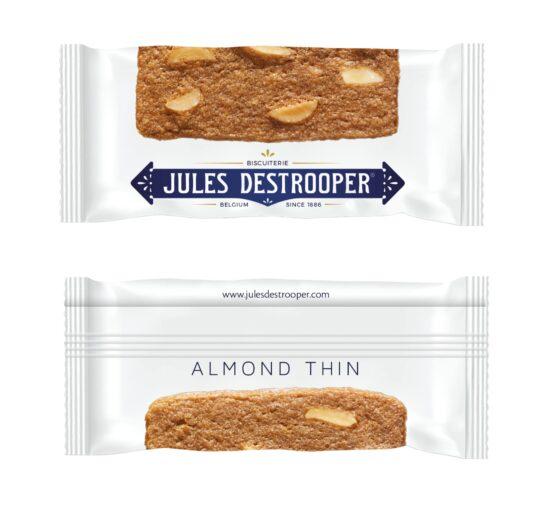 Jules' Classic Range
